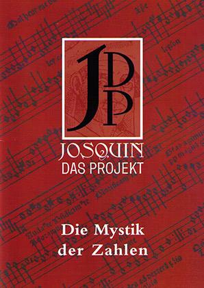10. Projektkonzert - Die Mystik der Zahlen | 2007