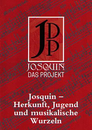 3. Projektkonzert - Josquin – Herkunft, Jugend und musikalische Wurzeln | 2005
