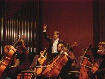 Kammerphilharmonie Leipzig (2012)