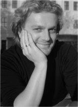 Matthias Lutze, Bass (2012, 2014)