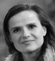 Christina Maria Rembeck, Sopran (2014)