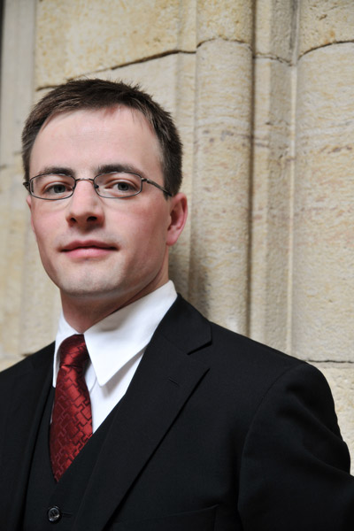 David Erler, Altus (2007, 2014)