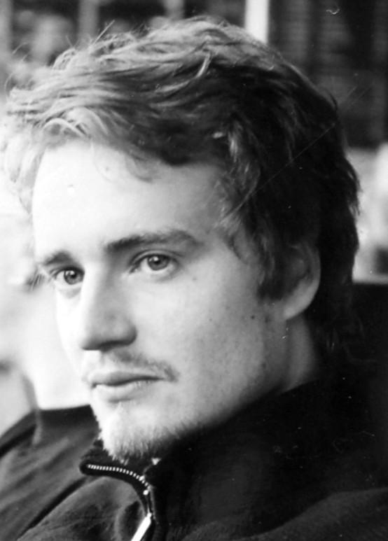 Karsten Müller, Bass (2009)