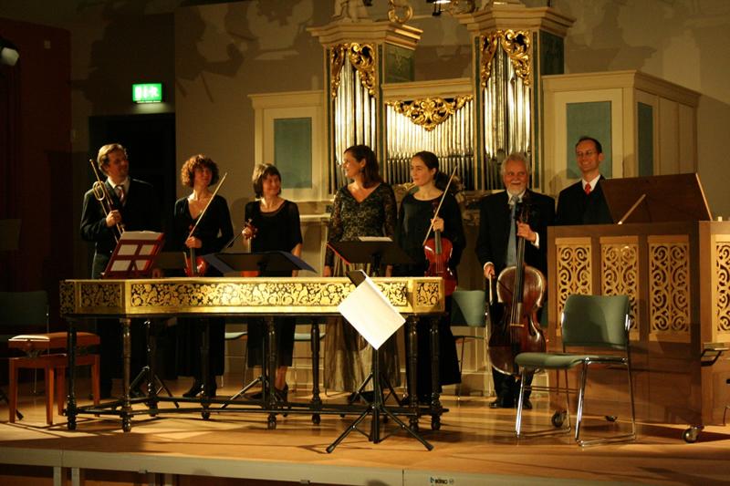 Leipziger Concert (2004/2005/2006/2007)