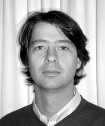 Maurice van Lieshout (2004/2008)