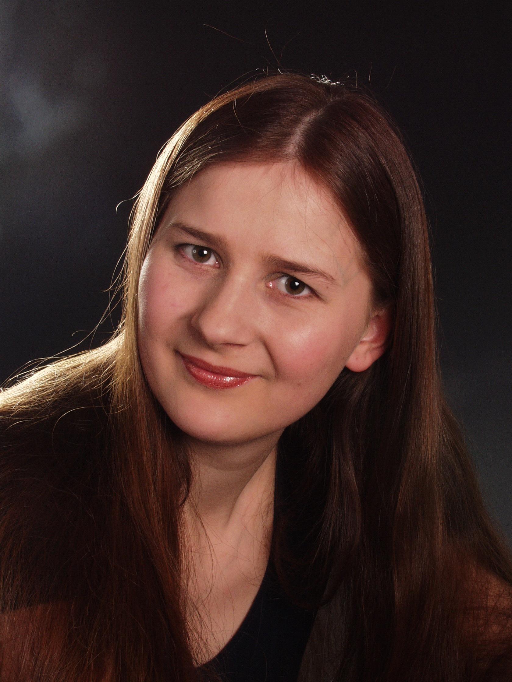 Susanne Langner, Alt (2010, 2012, 2013, 2016)